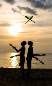 phu-quoc-juggling
