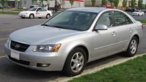 06-2007_Hyundai_Sonata